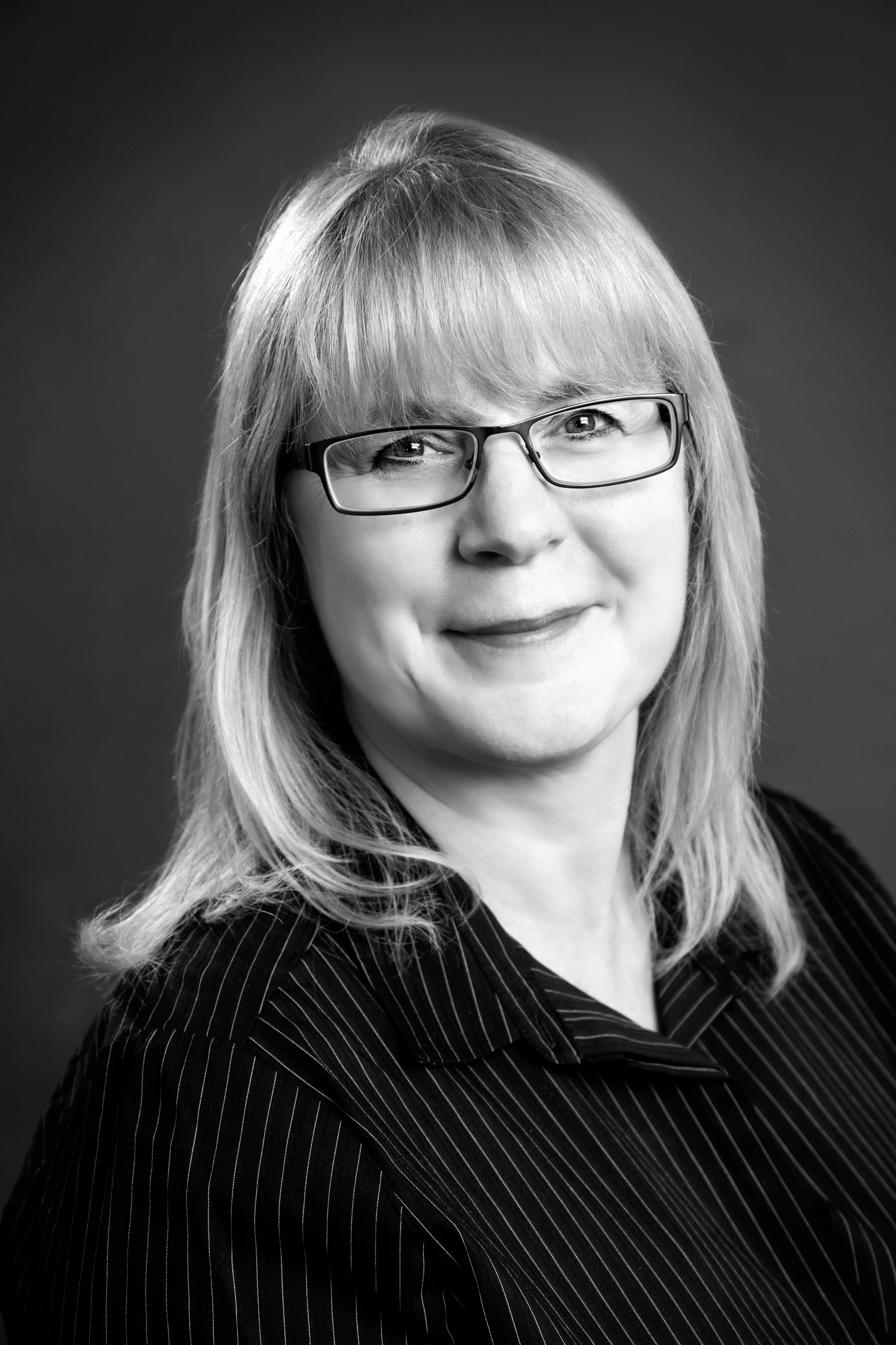 Ann Casstevens, The Great Game of Business