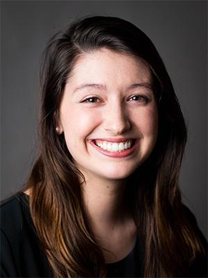 Lauren Kratz