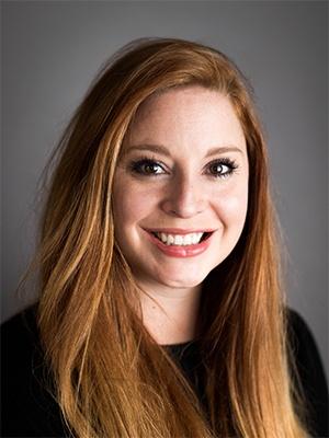 Tiffany Montileone