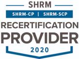 2020 SHRM Seal