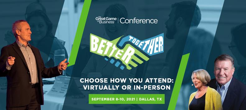 2021 Conference Website Header-2