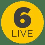 6 live