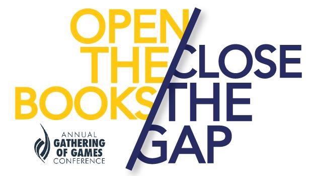 2018 Gathering Logo.png