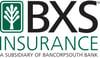 BXS_Insurance_RECT_Logo_170412_PMS342-K