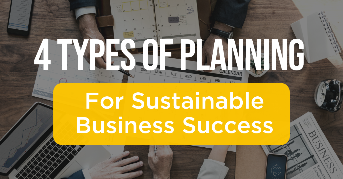 4 planning (1)-1