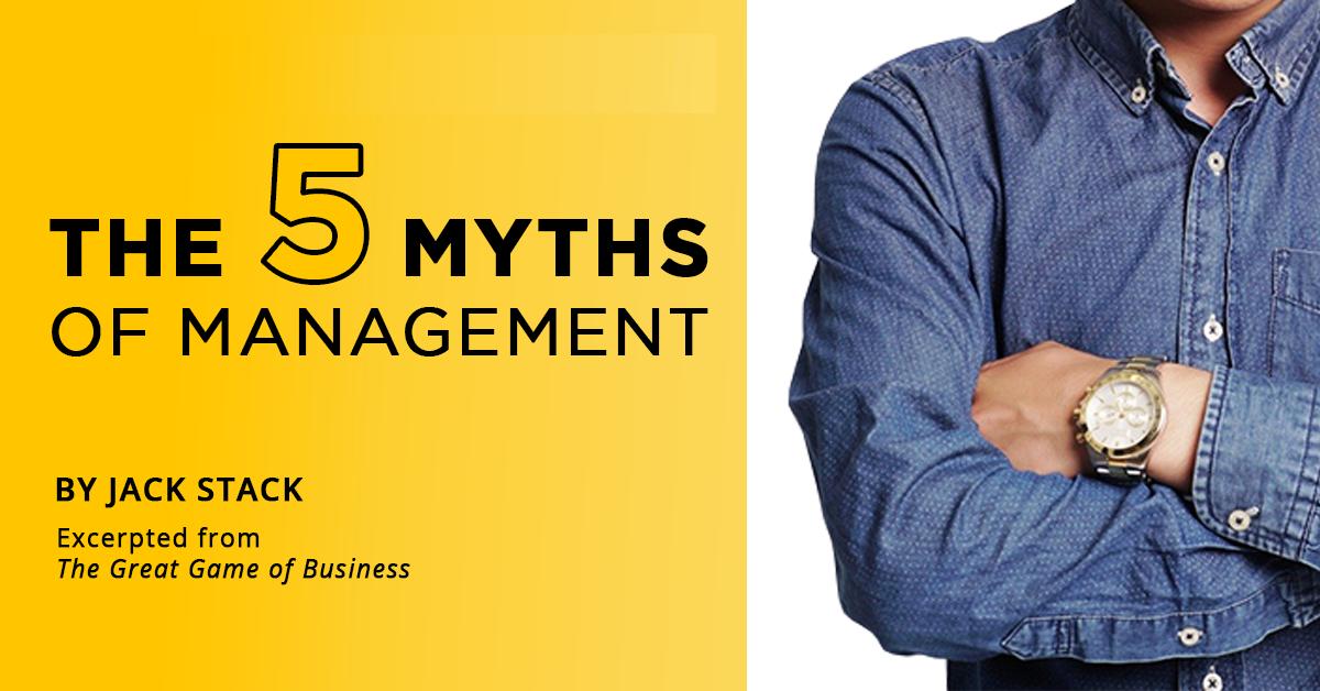 5_myths(2choice)
