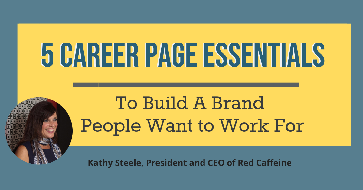 Copy of 5 essentials career page (2)