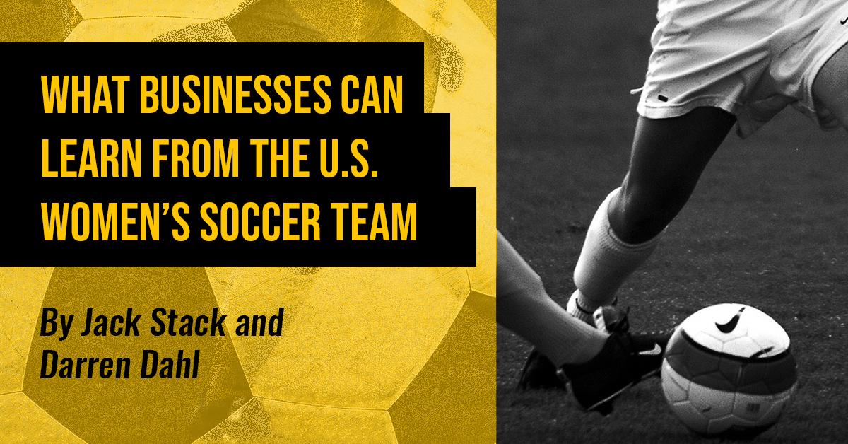 Jack_Soccer_Blog (1)