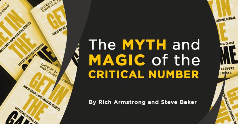 Myth&Magic_Critical_Number