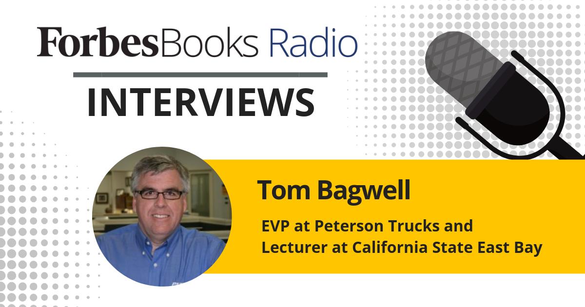 Thomas Bagwell