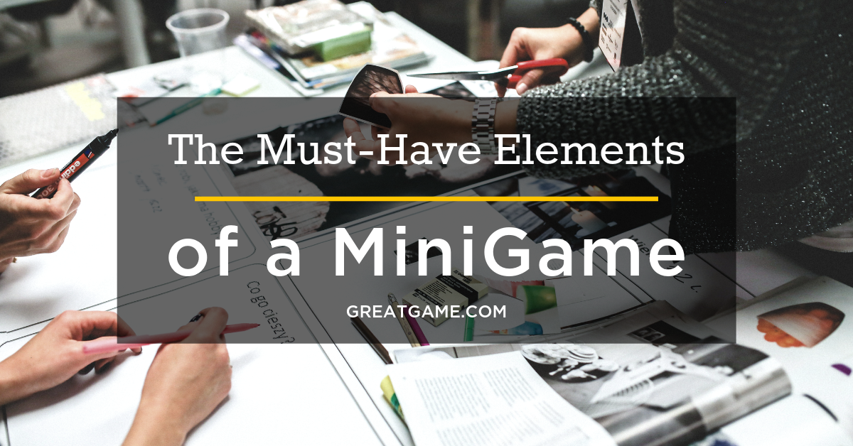 mg must have elements (1)