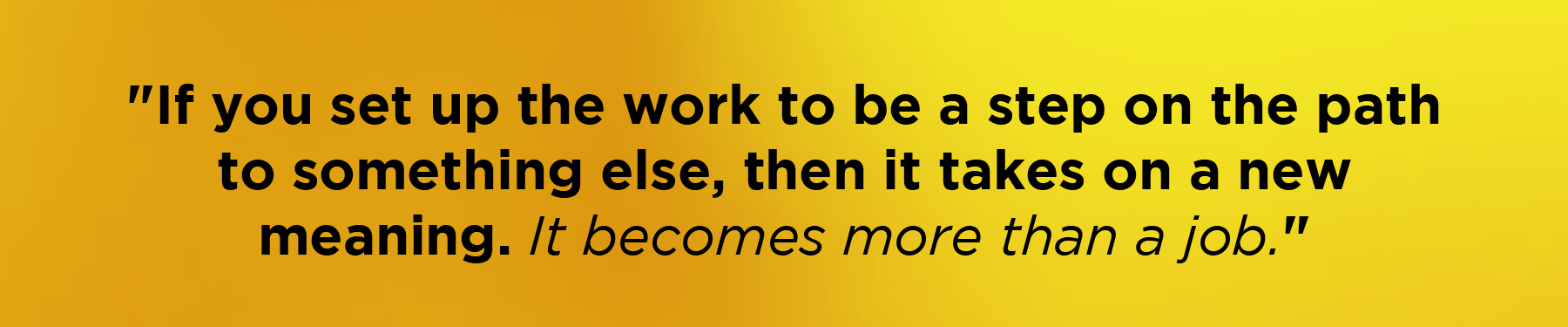 quote(do_away_with_jobs)