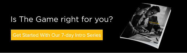 7 Day Intro Email Series.png