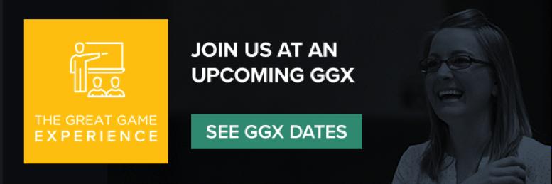 GGX CTA.png
