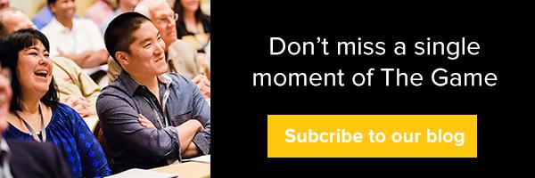 Subscribe to Blog Regular CTA.png