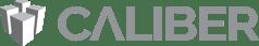 Caliber_Logo_vertical