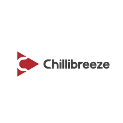 Chilibreeze Logo-1