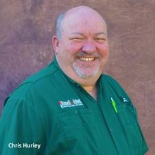 Chris Hurley2
