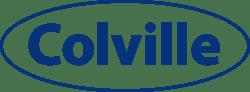 Colville-Logo-660x245