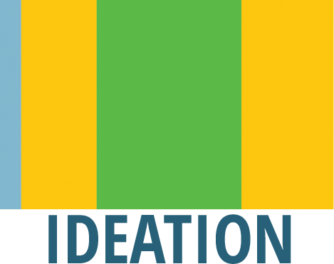 Ideation2