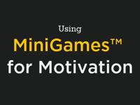 Copy of JC Minigames (2)