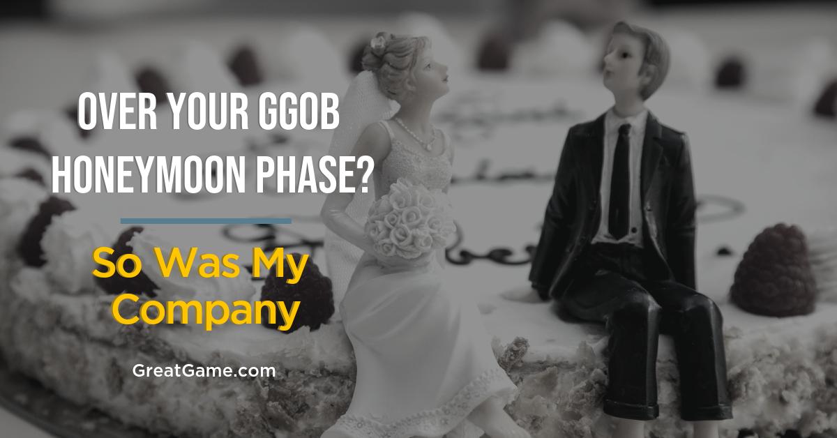 Copy of Over GGOB Honeymoon Phase_ (1)