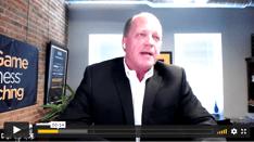 Dave Scholten video