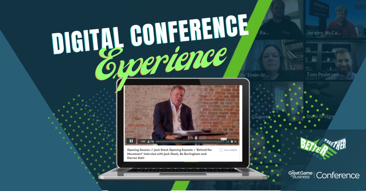 Digital Experience (4)