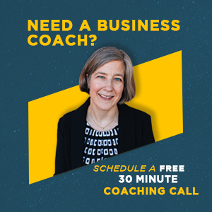Need_A_Business_Coach_300x300