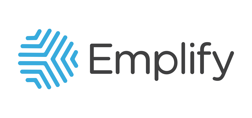 Emplify Logo_RGB_New-06-01
