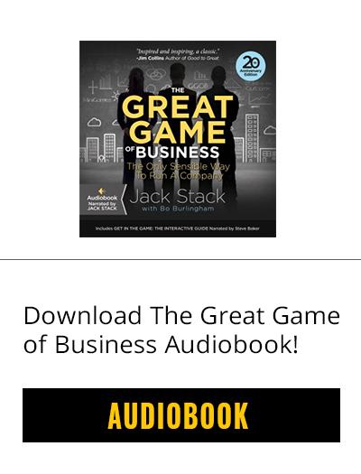 GGOB Audio  Download-1