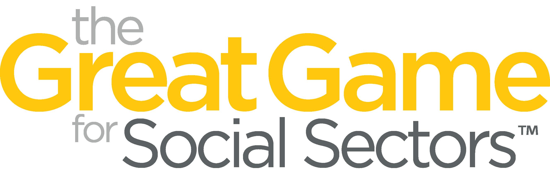 GGOB Logo-For Social Sectors.png