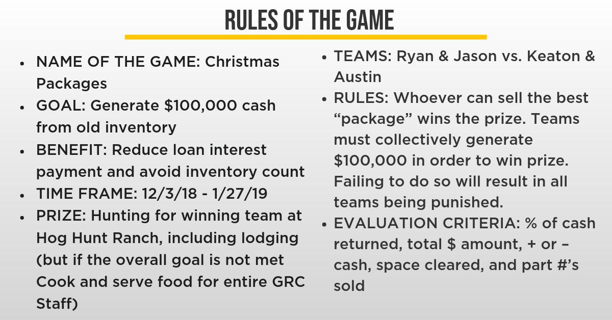 GRC stats (3)