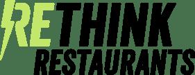ReThink-Logo-Full