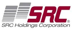 SRC-Holdings-378648-edited