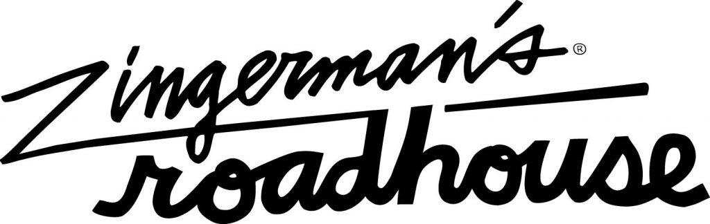 roadhouse-logo-1024x324
