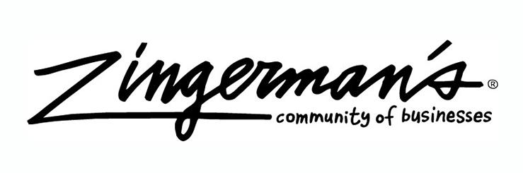 zingermans-318070-edited