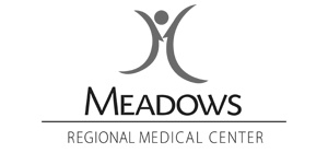 Meadows Regional