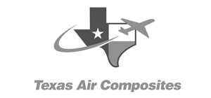 Texas Air Composites