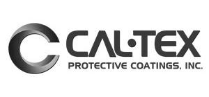 Cal-Tex Protective Coatings, Inc. Logo
