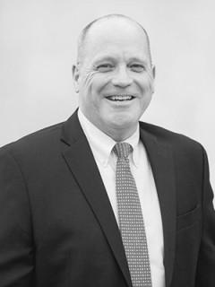 Dave Scholten