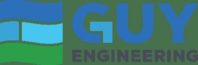 GuyEngineering Logo 2021
