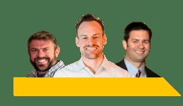 HIP Executive Panel (1)