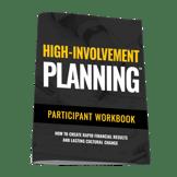 HIP Workbook Shopify image