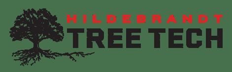 Hildebrandt Tree Tech Logo