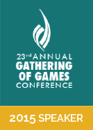 gathering of the games speaker-01