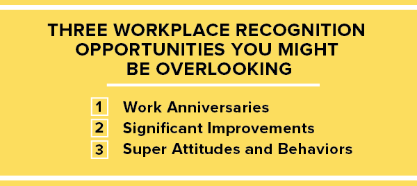 three workplace recognition opportunities you might be overlooking-01