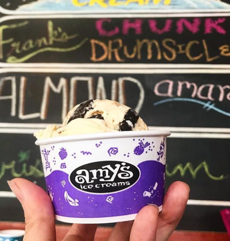 amys-ice-cream