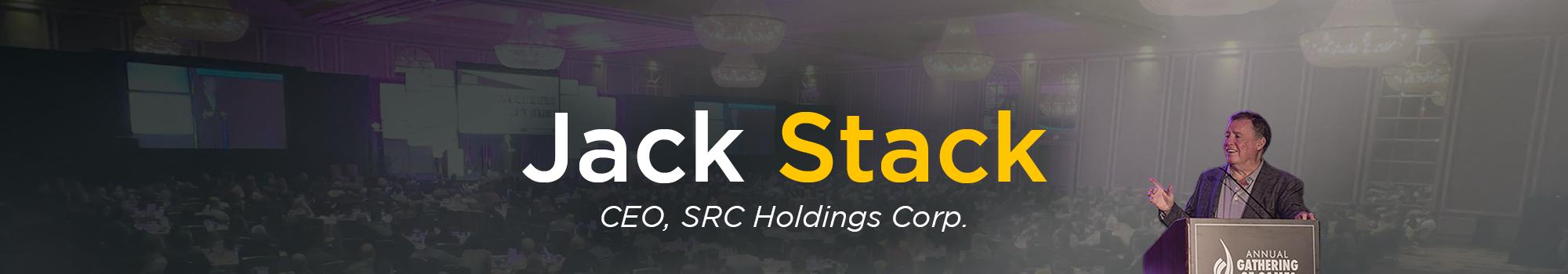 Jack Stack Landing Page Header-Apr-05-2021-06-21-19-51-PM