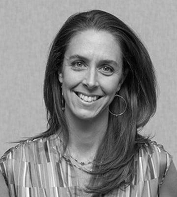 Kristi Stringer